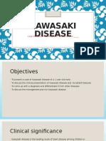 Kawasaki Disease Edited 2
