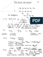 Corrige_1997_metropole.pdf