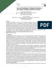 asdfgy (1).pdf