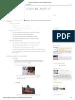 MINING 09 UNCEN BLOGSPOT_ Alat-alat Pemboran.pdf