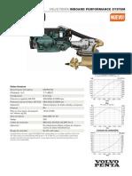 D8-IPS700