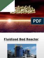 Fluidization-2
