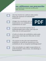 Hospital - Checklist_ESP