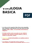 Virología básica