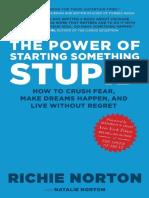 [Richie Norton the Power of Starting Something St (1)