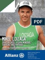 Zorrotz Morrotz 42