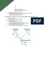 Klasifikasi Perdarahan Dan Waktu Normal Sken4blok13