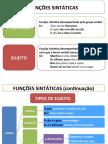 esquemadasfuncoessintaticas6ano.pdf