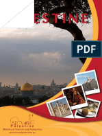 A_Guide_to_Palestine.pdf
