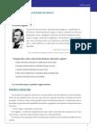 Ficha - a Pérola.pdf