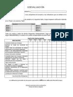 COEVALUACIÓN modelo.pdf