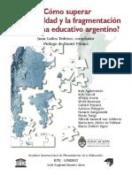 PDF_Desigualdad.pdf