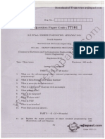 CS6456_OOP_REJINPAUL_APRIL_MAY-2015_QP (1).pdf