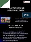 2012-07-11-TrastornosPersonalidad.pdf