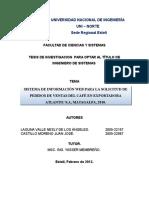 si-web-para-gestion-de-pedidos-de-atlantic.docx