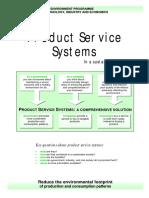 pss-brochure-final.pdf