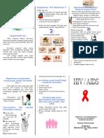 237304765-Leaflet-Hiv-Aids.doc