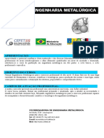 Folder Digital Eng Metalurgica