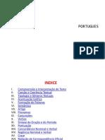 Questões de Concurso - Inforatica.pdf