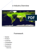 Airline INdustry Overview.pdf