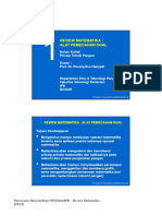 Bab-01-ReviewMath.pdf