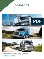 1828804_Daimler_Trucks_at_a_Glance_Edition_2015_en.pdf