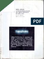LIPPARD_INTENTOS DE ESCAPADA (1).pdf