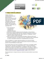 Cartilha de Segurança -- Códigos Maliciosos (Malware)