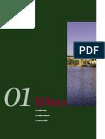 744616101_10082009102049_Ruta1.pdf