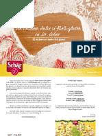 Un Craciun dulce si fara gluten cu Dr Schar - Carte de retete.pdf