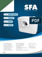 130631-manual_sanibroy.pdf