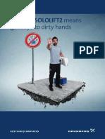 Grundfosliterature-3599974.pdf