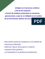 2.1) Genetica y Evolucion.pdf