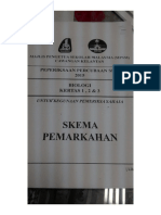 Trial 2015 Kelantan Answer Scheme