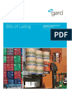 Bills+of+lading+March+2011 (1).pdf