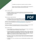 Desconto EAD Senac.pdf
