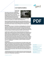LPC+2+2013+Oil+contamination+of+marine+boilers