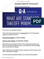 What Are Standard Takeoff Minimums_ _ ThinkAviation