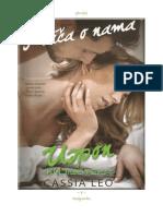 Cassia-Leo-Uspon.pdf