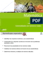Clase 2 MT21 Generalidades de números reales 2016 OK.pptx