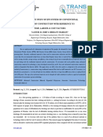 2. Ijcseierd-comparative Study of Eps System on Conventional Method