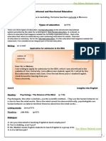 unit-9-Formal-Informal-and-Non-formal-Education.pdf