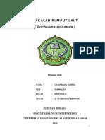 MAKALAH_RUMPUT_LAUT_Eucheuma_spinosum.pdf