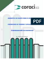 apuntes_flexibilidad_coraci.pdf