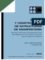 documents.mx_diseno-y-construccion-de-estructuras-de-mamposteria-unam.pdf