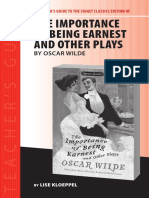 the_importance_of_being_earnest.pdf