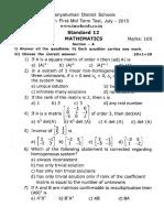 12th maths em first midterm 2015.pdf