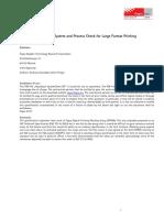 GUIDE_CANONc700.pdf