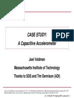 A Capacitive Accelerometer.pdf