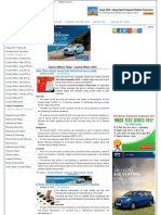 Current Affairs Today - Current Affairs 2016-2017 - Page 737